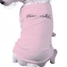 dear_john_letter_dog_shirt-p1557784454382790852vfnm_400-300x300