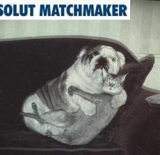 Absolut_Matchmaker-300x224