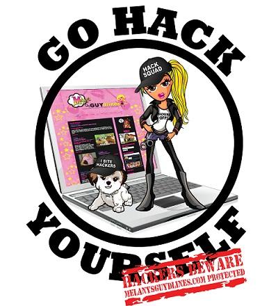 Hack Off