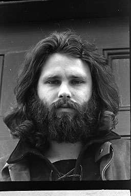 Jim_Morrison_with-beard