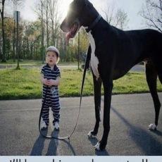 funny-kid-boy-big-dog-dont-worry-keep-him-under-control-pics