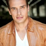 Under the Sheets with Antonio Sabato Jr. 2013: Relationship & Dating Tips Interview