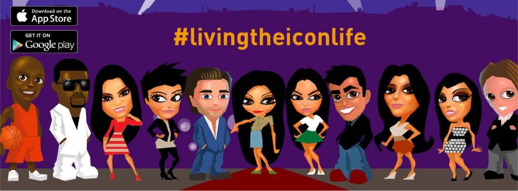 kardashian life on lango