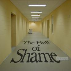 Hall-of-Shame-creative-communism