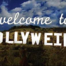 hollyweird_hollywood