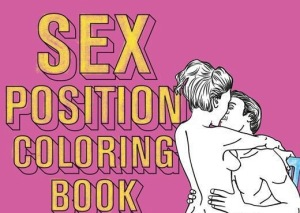 sex-position-coloring-book