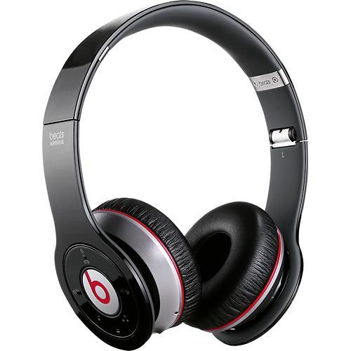 WIN Beats by Dre Wireless Headphones