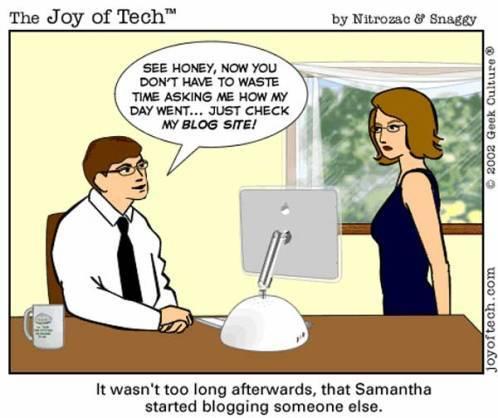 funny-comics-blog-social-media-communication-networking-site-2_large