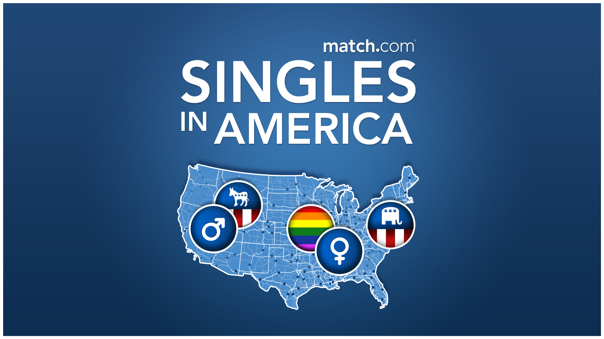 dating study 2014 Comments: 0 posted by: matchuptodate categories: dating trends, singles in america one first date in 2014 annual singles in america research study.