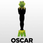Dating Oscar Goes to Mr. Piggy