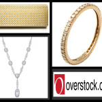 Oscar Style Bling: Win $427 of Celebrity Looks by Overstock
