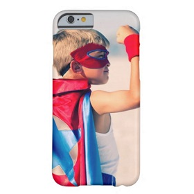 customizable iphone 6 case zazzle