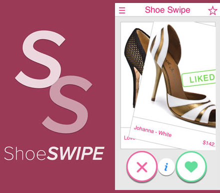shoeSwipeJCBanner