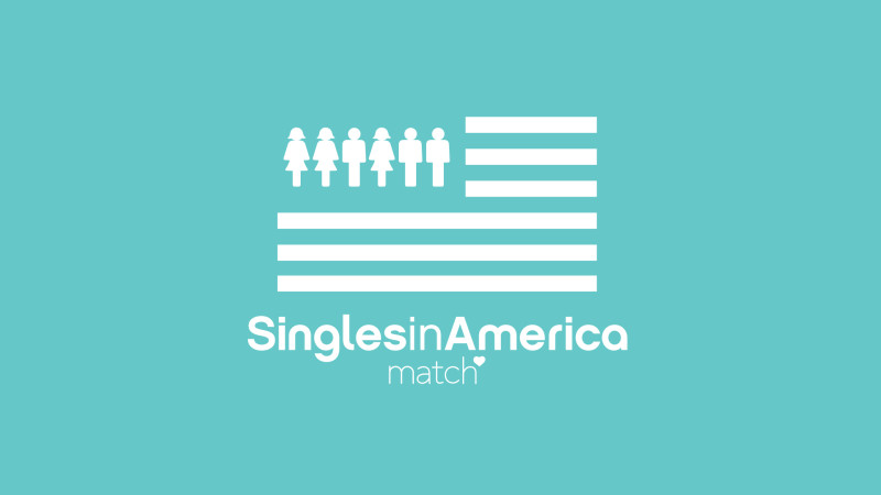 Singles In America study by Match.com