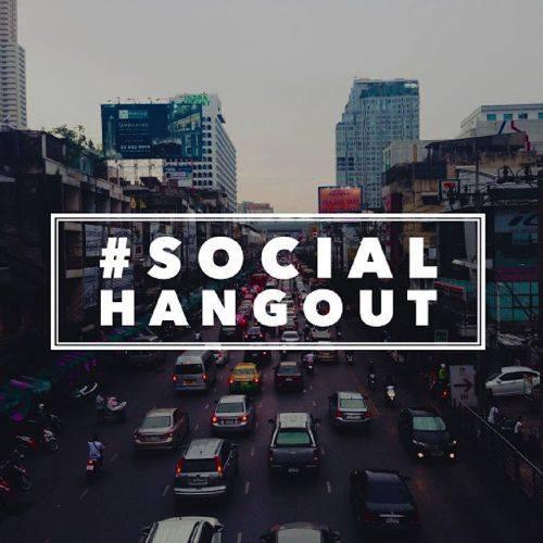 Social Hangout