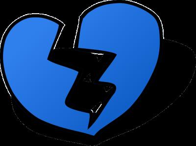 heart-34655_640