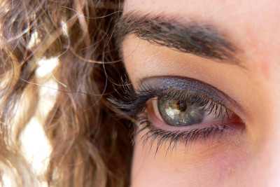 Make Your Eyes Pop With These Beauty Tips