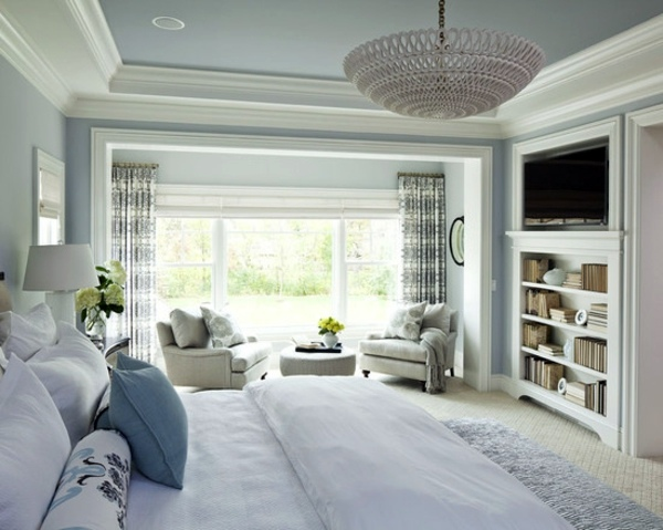 bedroom-ideas-for-a-modern-and-relaxing-room-design-1-808