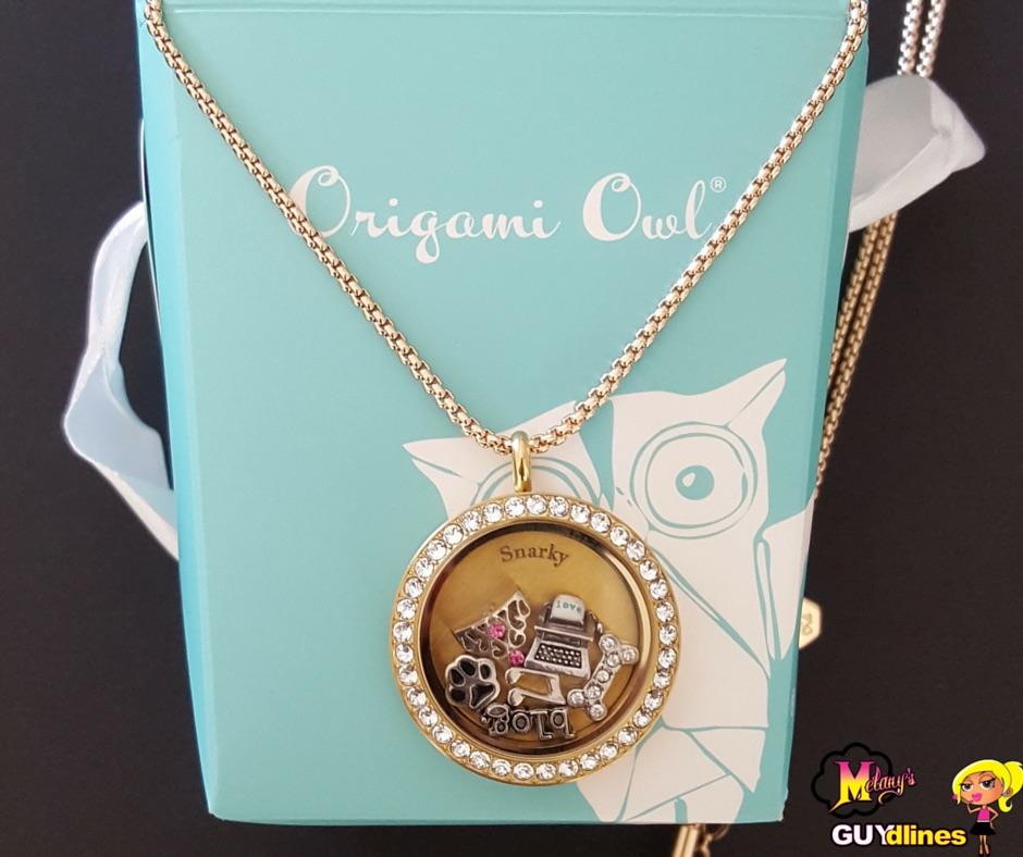 win personalized jewelry from origami owl 3 winners