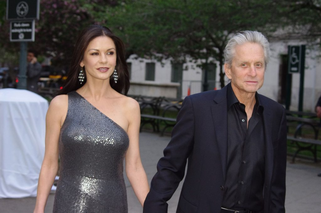 Catherine_Zeta-Jones_Michael_Douglas_2012_Shankbone