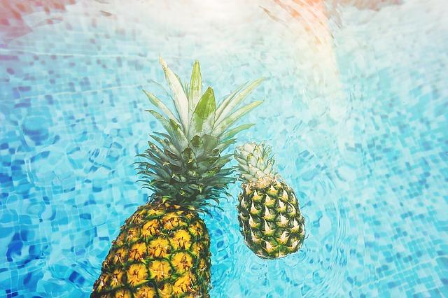 pineapple-1149668_640