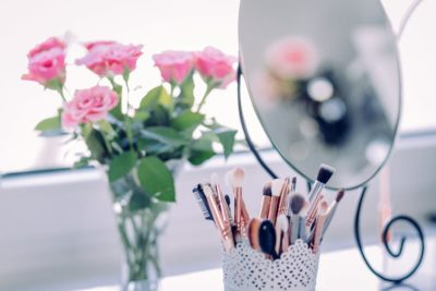 Look and Feel Ten Years Younger With These Beauty Hacks