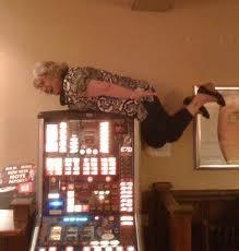 Funny Stuff - Planking