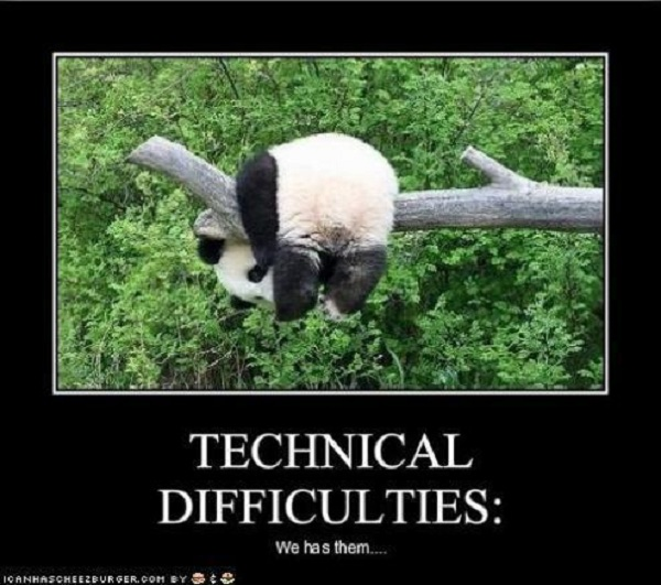 Technical-Difficulties..-Panda-Has-Them