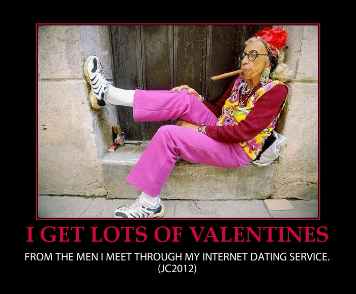 Valentines-funny-old-lady