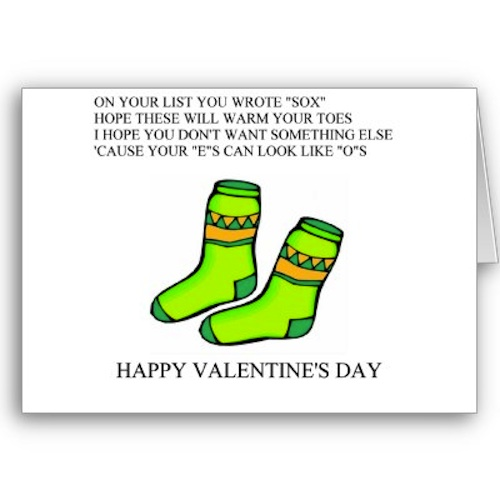 funny-valentines-day-messages9