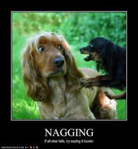 funny-dog-pictures-nagging-louder