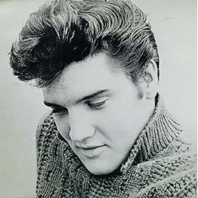 elvis-picture-young