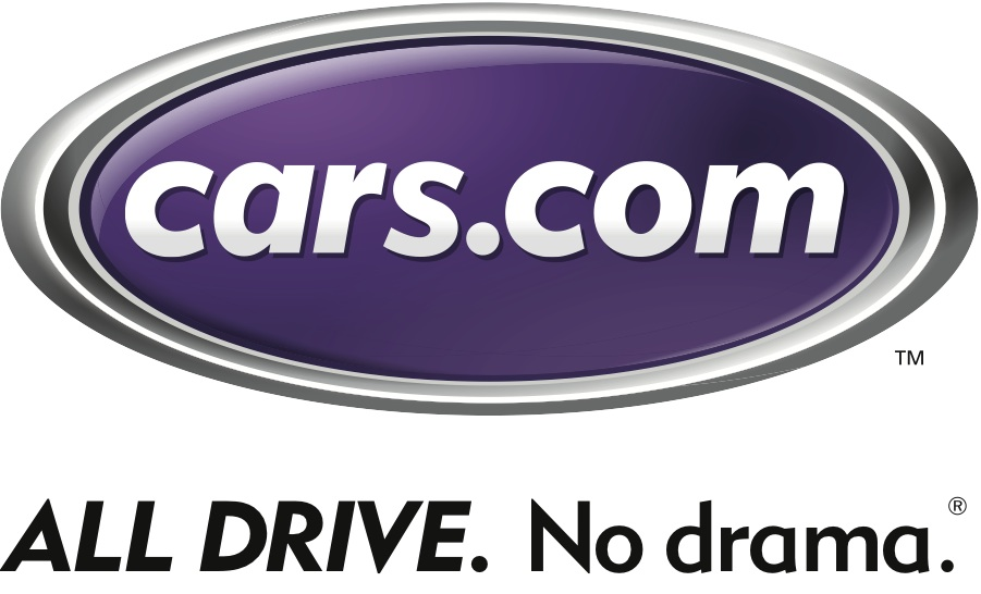 cars.com newcarface