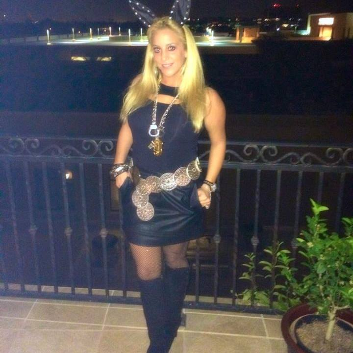 Melanyb Isagenix