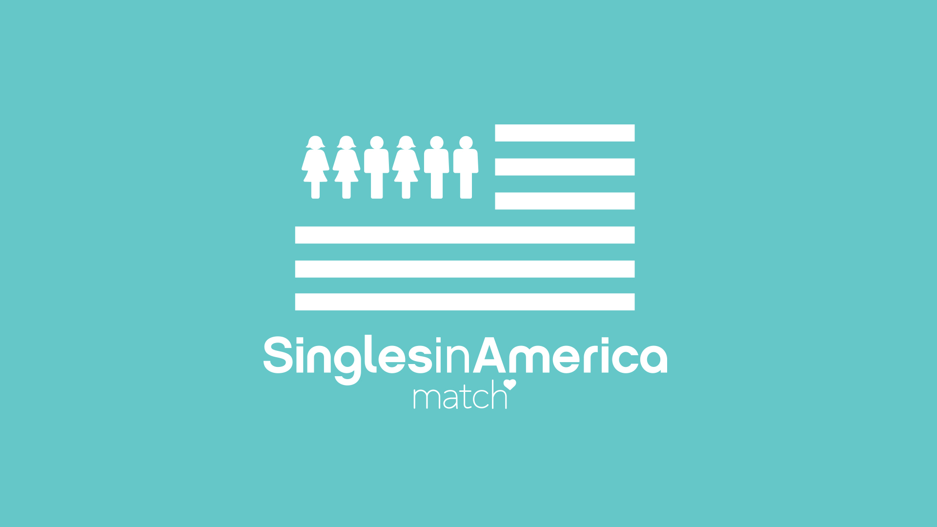 Singles In America study by Match.com