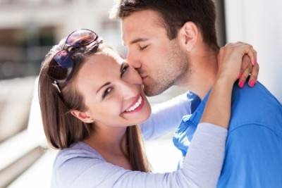 How to Make Yourself More Dateable