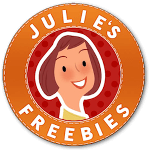 Julie's Freebies Sweepstakes