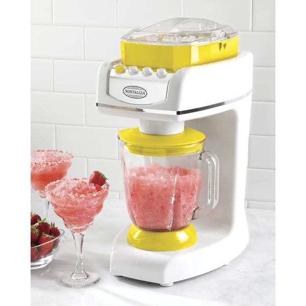 Win a Margarita Maker from Overstock and MelanysGuydlines