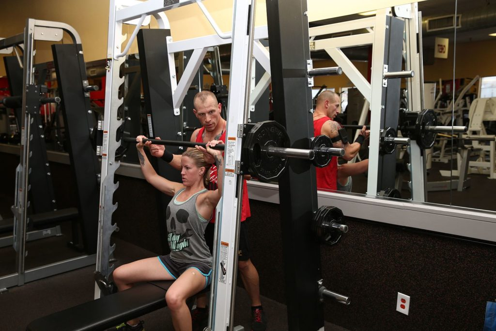 It's_date_night_at_the_gym_130828-M-ss662-004