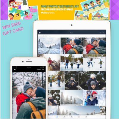 www.tinyurl.com/PrimePhotos
