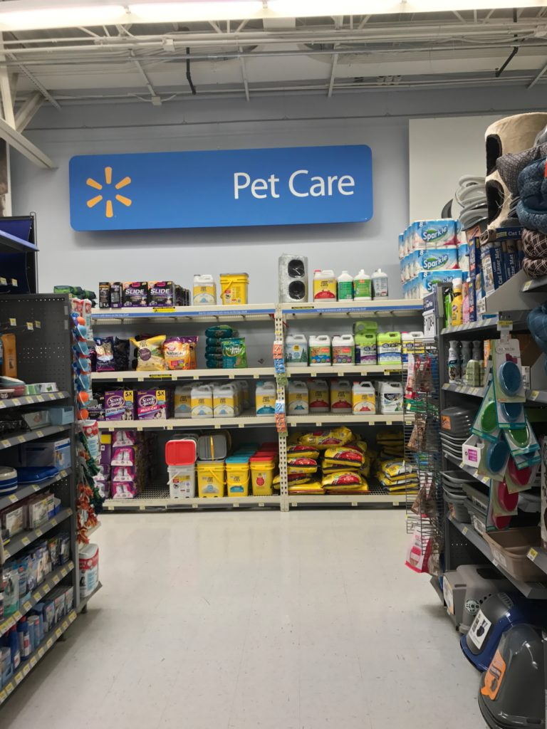 Find walmart from a vast selection of Pet Supplies. Get great deals on eBay!